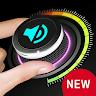 Volume Up - Sound Booster Pro -Volume Booster 2019 apk baixar