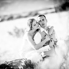 Wedding photographer Josefa Lupiáñez (lupiez). Photo of 25.12.2016