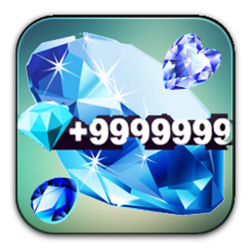 App Insights: free diamonds for free( fire real) | Apptopia