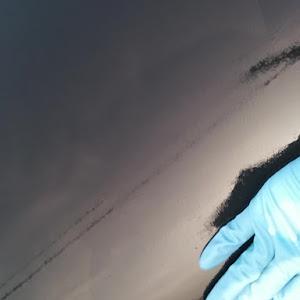 アルト HA36S アルトF(HA36S)のカスタム事例画像 【車とブログ系YouTuber】ミニちゅぶTVさんの2019年06月10日09:33の投稿
