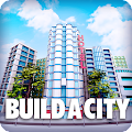 City Island 2 - Building Story: Train Citybuilder