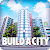 City Island 2 - Building Story (Offline sim game) file APK for Gaming PC/PS3/PS4 Smart TV