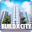 City Island.. file APK for Gaming PC/PS3/PS4 Smart TV