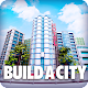 City Island 2 - Building Story: Train Citybuilder (game)