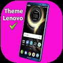 launcher for lenovo k8 note - theme  lenovo  note icon