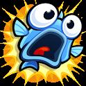 Dynamite Fishing - World Games TV icon