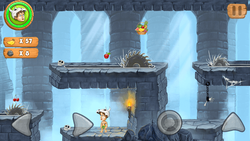 Jungle Adventures 2 47.0.26.14 Screenshots 5