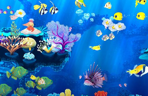 Splash: Ocean Sanctuary screenshots 15