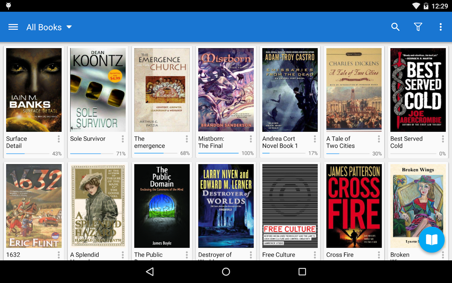 how to upload pdf files to google play books