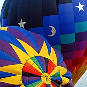 Balloons 001.jpg