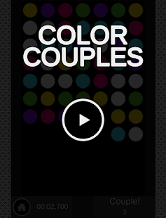 Color Couples- screenshot thumbnail