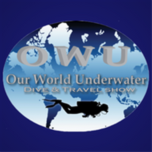 Our World Underwater APK