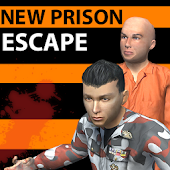 New Prison Free Escape