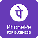 PhonePe for Business - Accept all digital payments icon