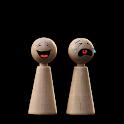 Treen - Pair Game icon