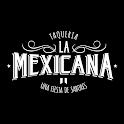 Taqueria La Mexicana. icon