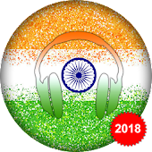 Indian Music Player 2018 - Free Music Player 2018