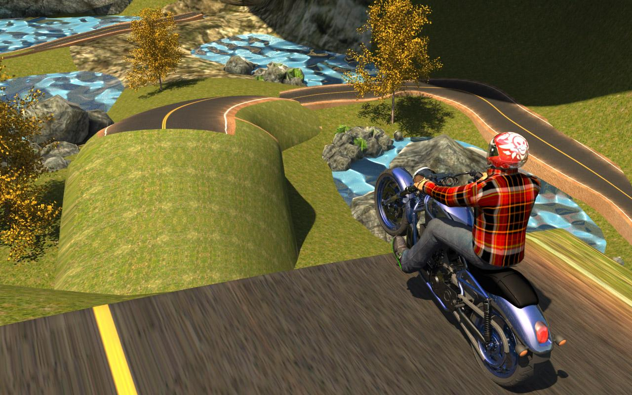 bike racing free android apps on google play
