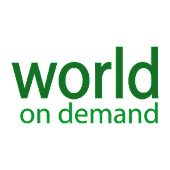 World On Demand TV
