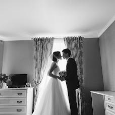 Wedding photographer Svetlana Malysheva (SvetLaY). Photo of 15.01.2016