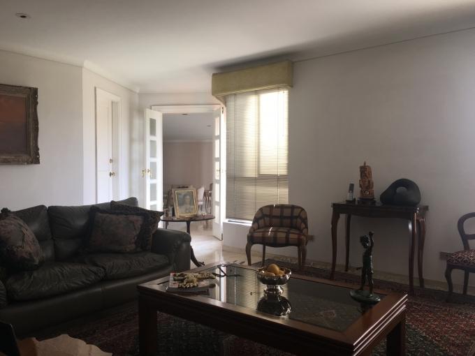 apartamento en venta santa maria de los angeles 585-2681