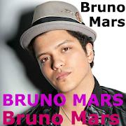 Bruno Mars Songs Offline Music (all songs)