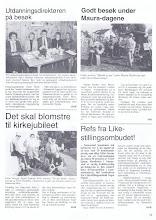 Photo: 1992-4 side 13