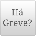Há Greve? icon
