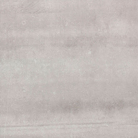 Limestone Light Grey