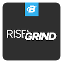 Rise & Grind by MuscleTech v 1.3.19