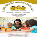 Little Hands Learning Center icon