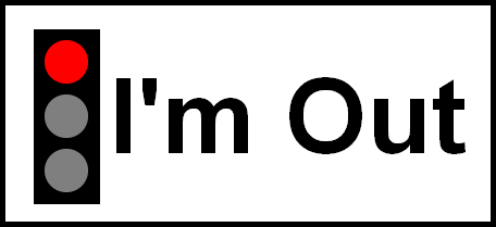 File:Original Out Icon.PNG
