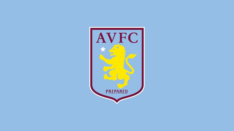 Watch Aston Villa F.C. live