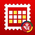 MobilPorto icon