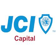 JCI Capital Events