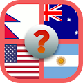 All Countries Flags Quiz