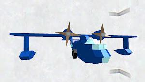 PBY-5A カタリナ 無料版