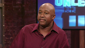 Comics Unleashed With Byron Allen thumbnail