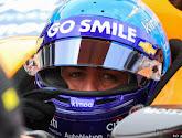 Fernando Alonso kon zich in shoot-out niet kwalificeren voor de race van Indy500