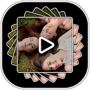 Photo motion effects APK for Bluestacks