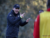 Le Standard sévit : les joueurs auront droit à trois entrainements par jour dorénavant !