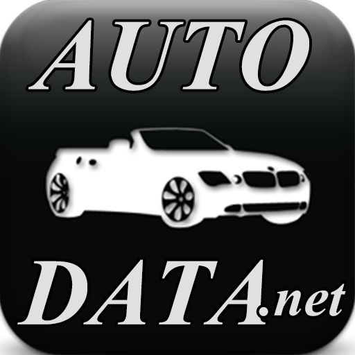 auto data 3.4 program free -adds
