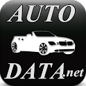Auto-Data.net icon