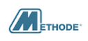 Methode Electronics, Inc.