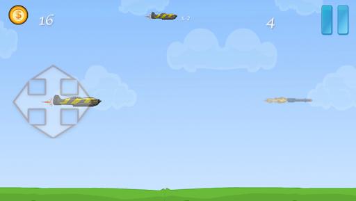SkyForce-UltimateMetalStorm