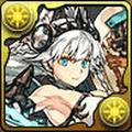白鳥の戦姫神・ヴァルキリーーCIELー