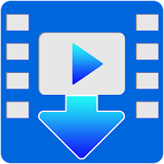 Video Downloader for Dailymotion