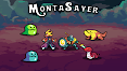 MontaSayer PRO game for Android screenshot