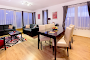 Corvin Negyed IV Serviced Apartment, Budapest