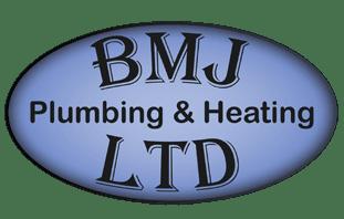 Gas Registered Plumber/ Service Engineer
